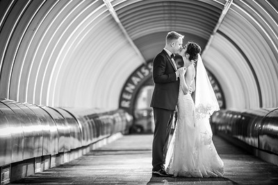 Ying & Erik  |  Wedding Pictures