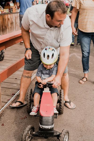 Meacham Fair Family Photos-5.jpg