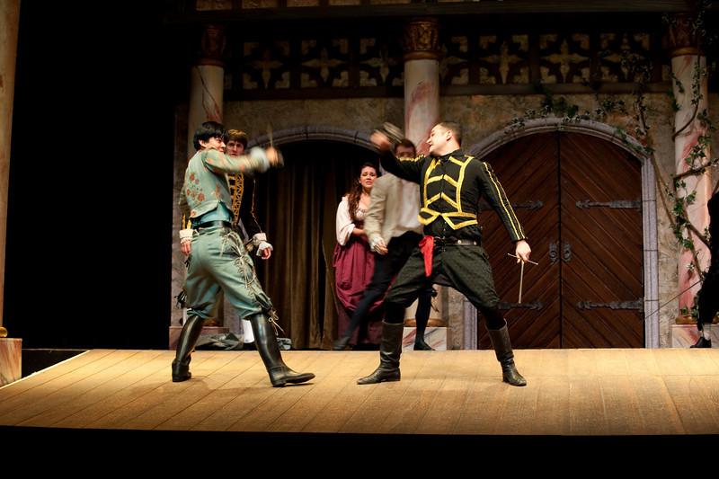 Romeo_Juliet-189.jpg
