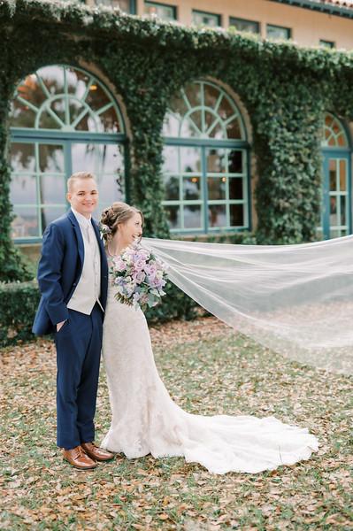 TylerandSarah_Wedding-913.jpg