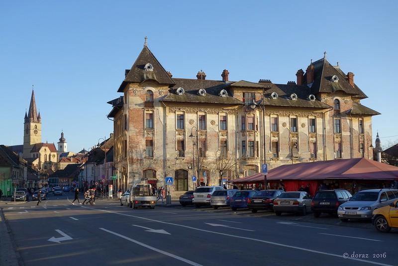 06 Sibiu.jpg