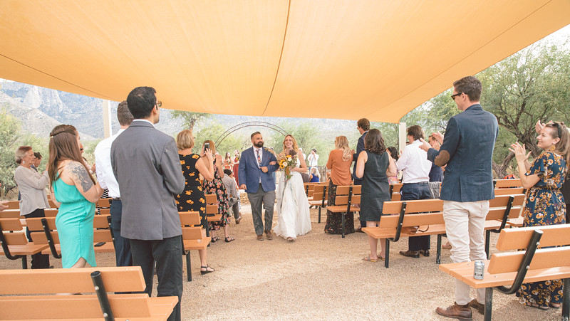 Nick and Charlotte Nelson Wedding-4119.jpg