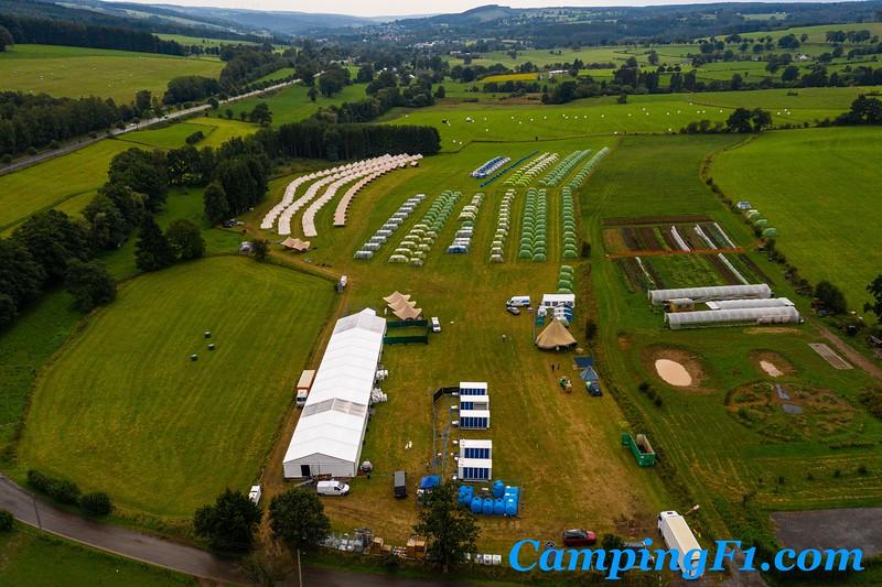 Camping F1 Spa Drone (6).jpg