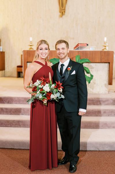 KatharineandLance_Wedding-533.jpg