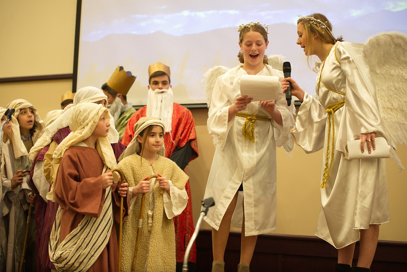 2019-12-15-Christmas-Pageant_193.jpg