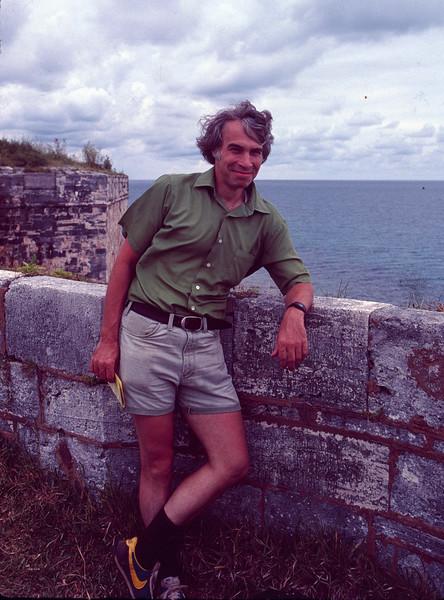 1981 08 Bermuda Phil.jpg