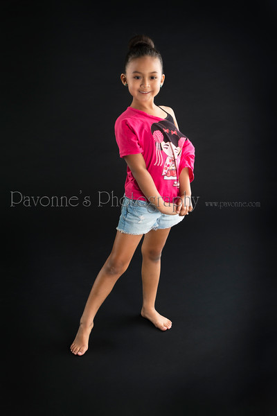 Dance 5490 2.jpg