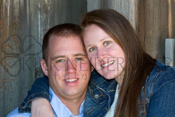 Weaver Engagement