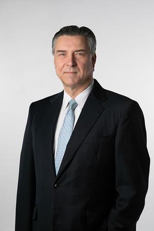 Andrew Fydryszewski