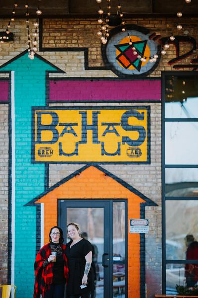 Bauhaus2019_234.jpg