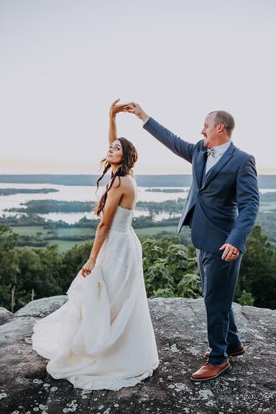 Goodwin Wedding-52.jpg