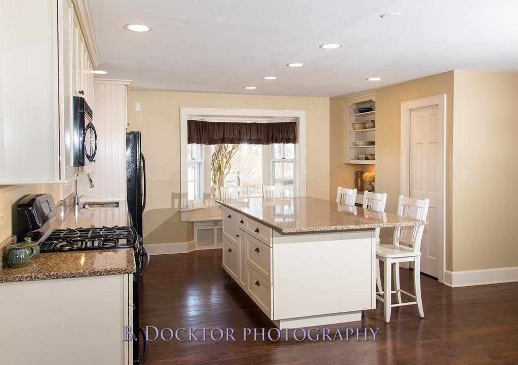 Simmons House Interiors-3
