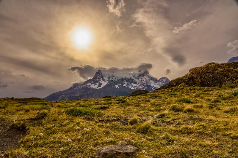 Patagonia 2018-02130_1_2hdr.jpg