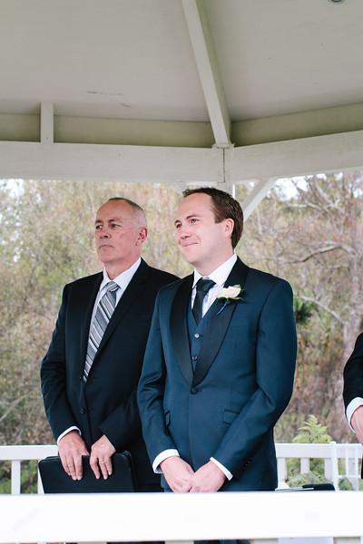 Adam & Katies Wedding (346 of 1081).jpg
