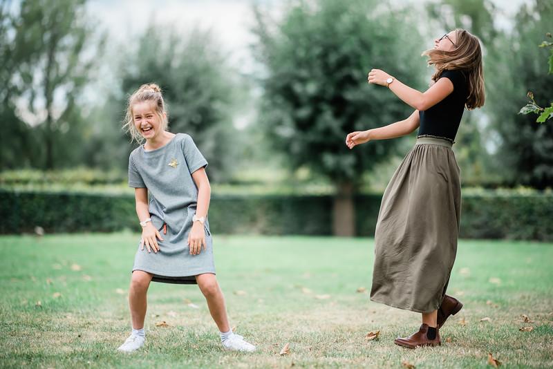 Familie-Lemière-50jaar-2019 (95 van 149).jpg