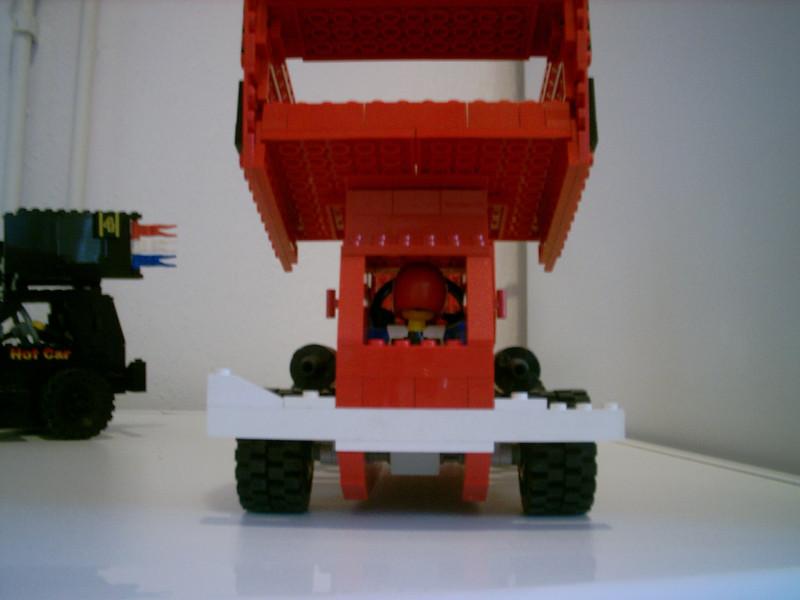 Stockcar F1 (4).JPG