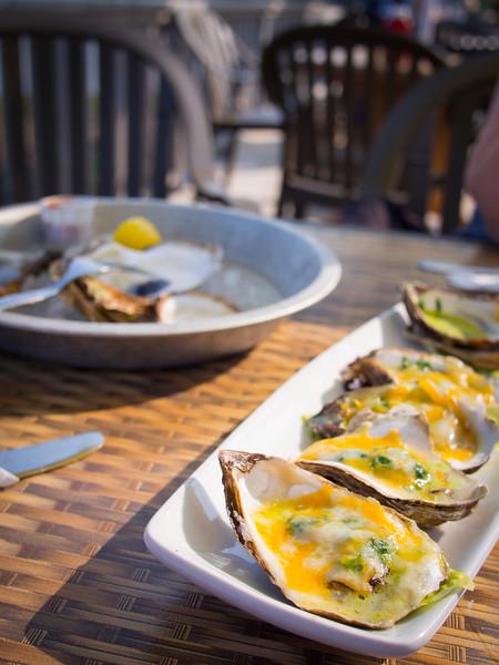 prince edward island carr's oysters rockafellar 3-5.jpg