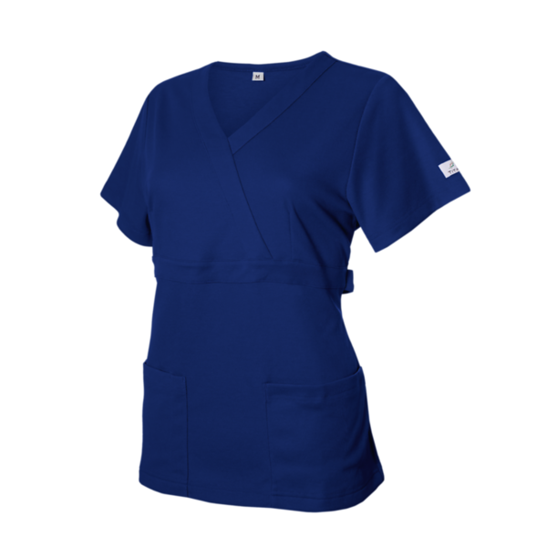 43_womens_navy_front.png