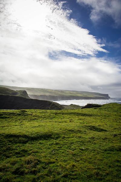 Ireland338.jpg