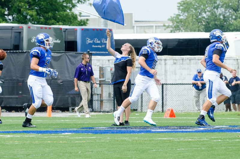 September 06, 2014 Indiana State vs Tennesse Tech6030.jpg