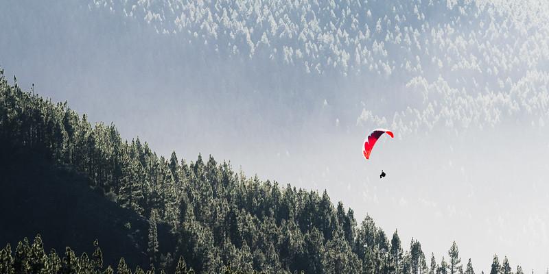 Teide-0845.jpg