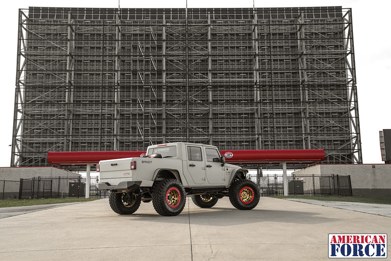 Starwood-Jordan-Bandit-Jeep-Beadlock-EVOBD5-160312-DSC00607-10.jpg