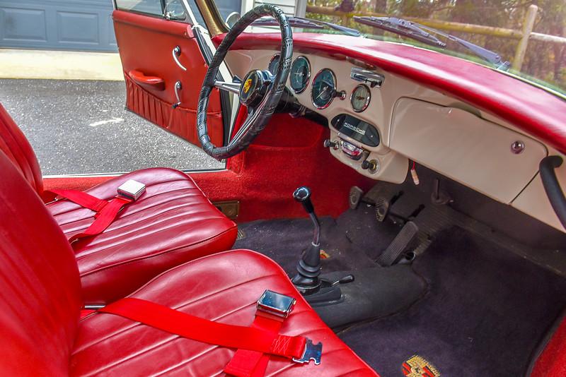 1964 - 356C Porsche Coupe-4.jpg