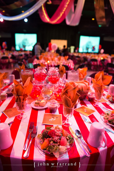 Dignity Health 2014 Service Dinner-0005.jpg