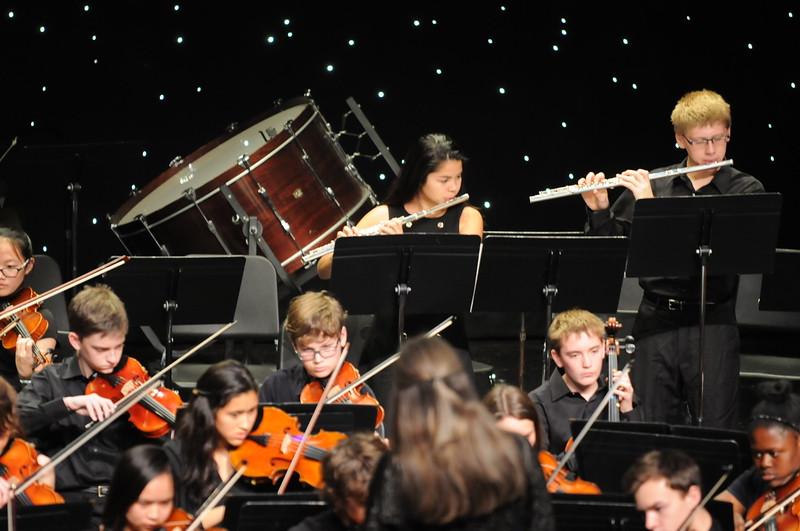 2016_12_18_OrchestraConcert56.JPG