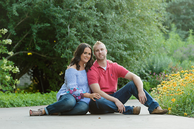Jessica and Jimmy Engagements-30.jpg