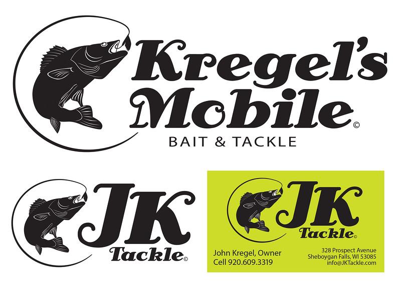 Logo Design, Business Card