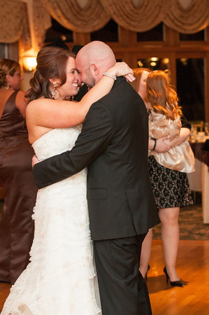 2014.03.Liz and Marcel's Wedding
