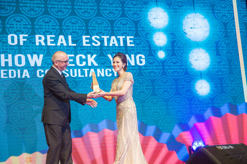 Star Propety Award Realty-925.jpg