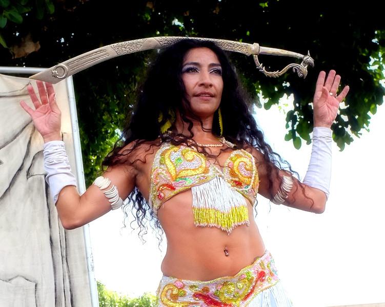 Belly Dancer 4.jpg
