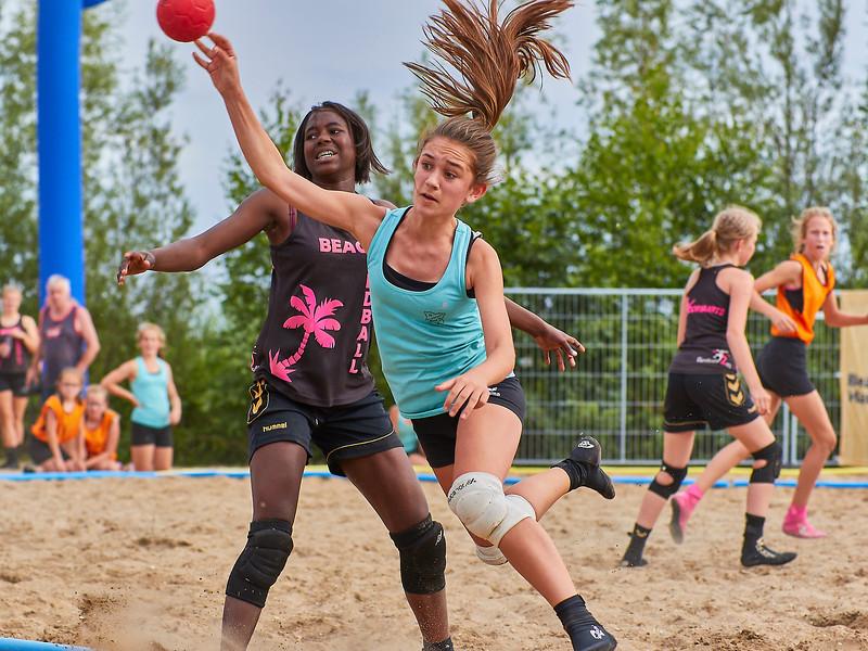Molecaten NK Beach Handball 2017 dag 1 img 369.jpg