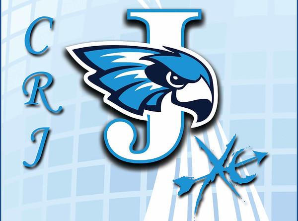 J-Hawk Cross Country