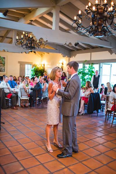 Wedding_0977.jpg