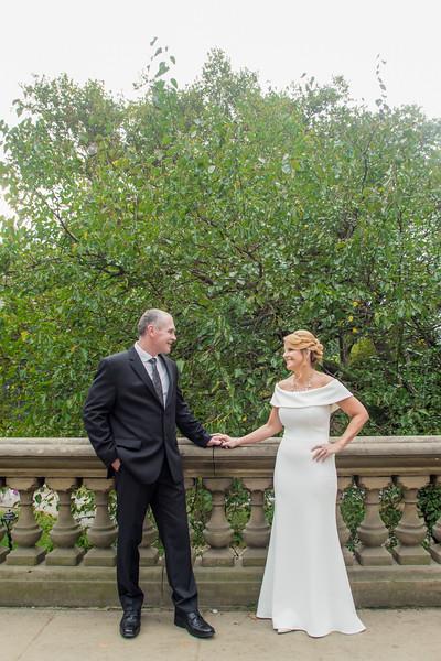 Central Park Wedding - Susan & Robert-68.jpg