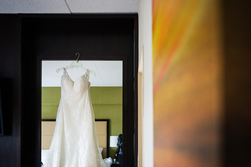 MIKE AND MICHELLE - PEN RYN ESTATE - WEDDING PHOTOGRAPHY - 14.jpg