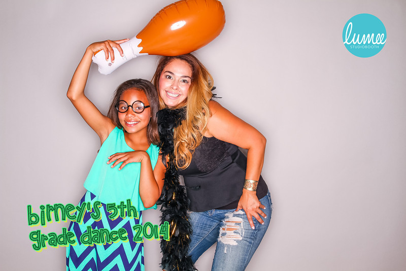 Birney's 5th Grade Party-253.jpg