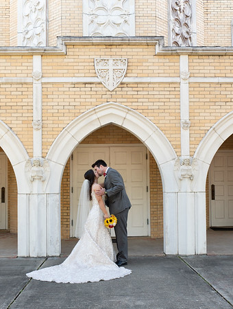 Engagements, Bridals, and Weddings