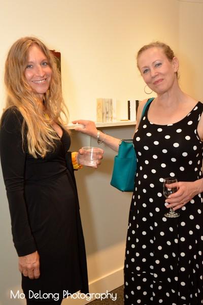 Lisa Chiapetta and Rachel Fairbanks.jpg