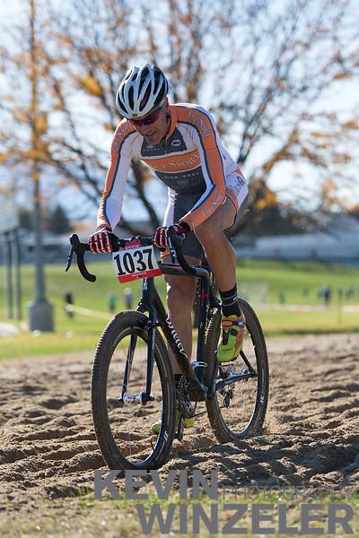 20121027_Cyclocross__Q8P0422.jpg