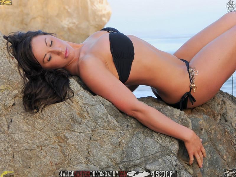 malibu swimsuit model matador 45surf beautiful woman 563,,