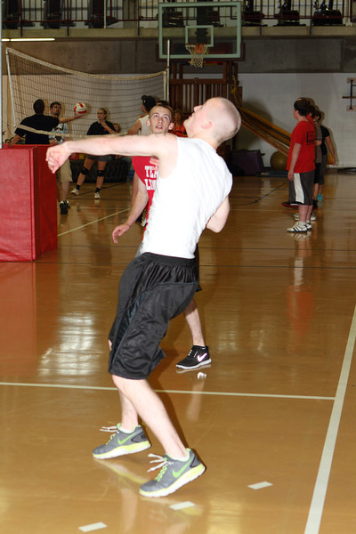 volleyball2012162.JPG