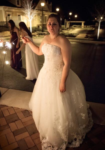 Bride Broken Sparkler.jpg