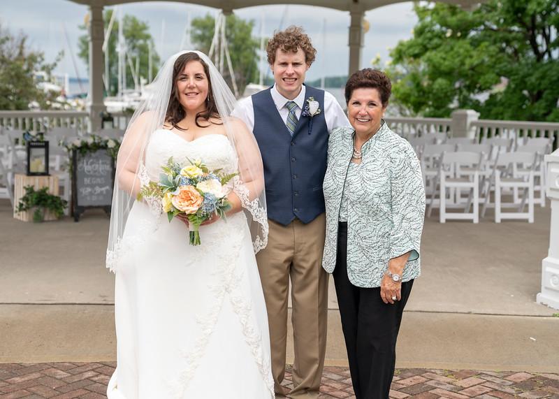 Schoeneman-Wedding-2018-336.jpg
