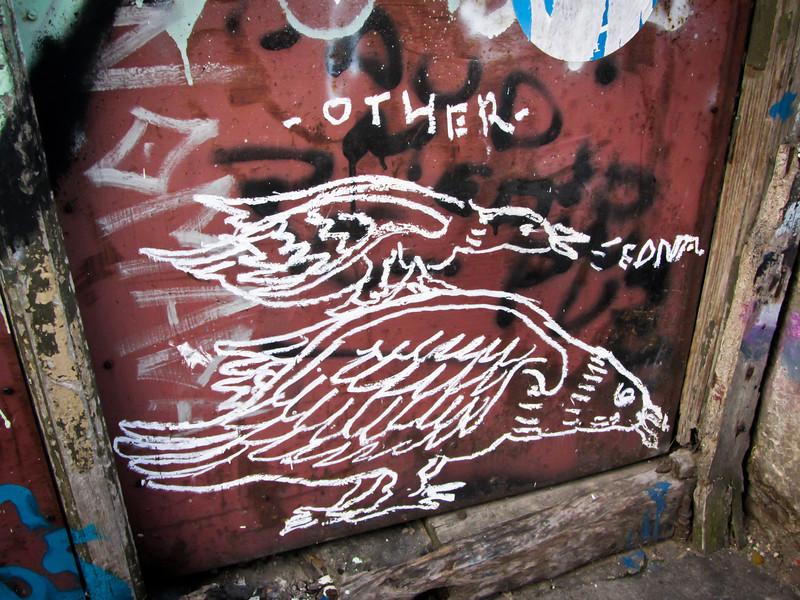 Buenos Aires 201203 San Telmo Art Walk (47).jpg