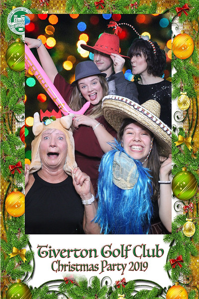 TGC Xmas Party 13 Dec-82.jpg