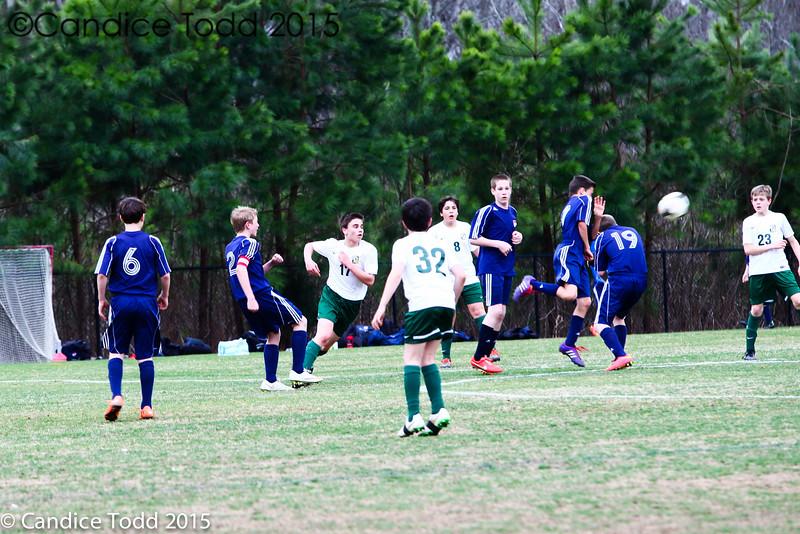 2015-03-11 PCA MS Soccer vs Pinecrest-8761.jpg